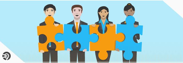 Leadership-Team-Development