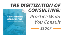 9Lenses, digital consulting