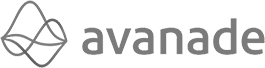 Avanade - 9Lenses Customer